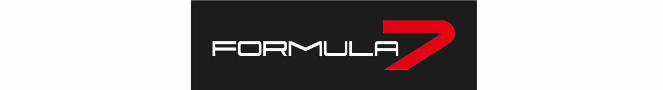 Can-Am X Race: первый старт с новым именем