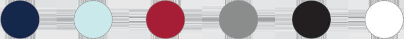 Лодочные моторы Evinrude E-TEC G2