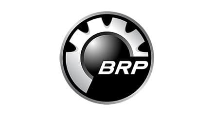 BRP в России переходит к модели прямой дистрибуции