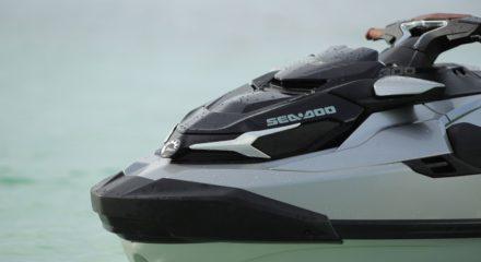 GTX 300 Limited IBR