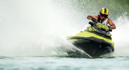 RXP 300 X IBR