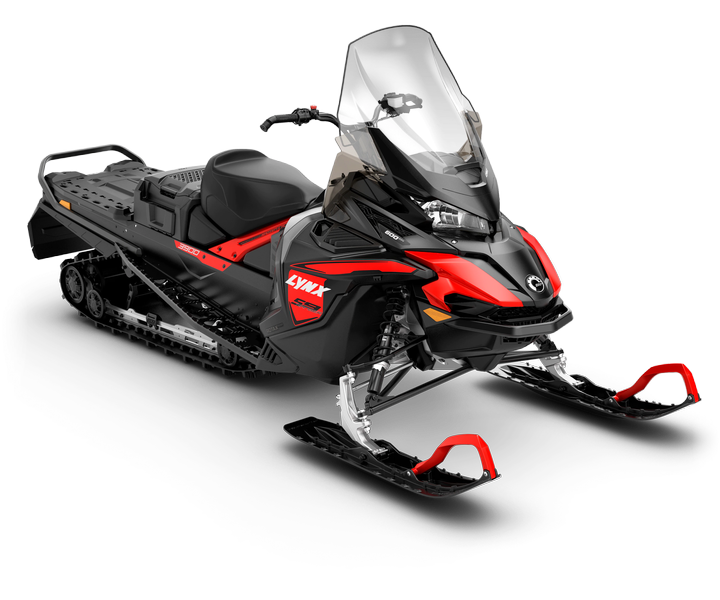 59 Ranger 600 EFI AR ES 2021