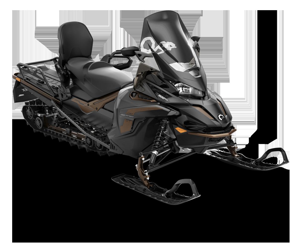 49 Ranger ST 900 ACE 2022