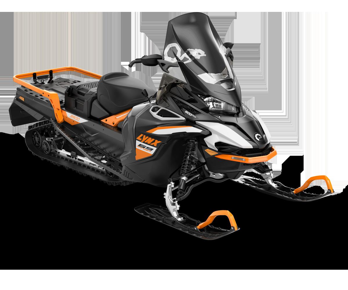 69 Ranger 900 ACE 2022